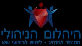 logo160